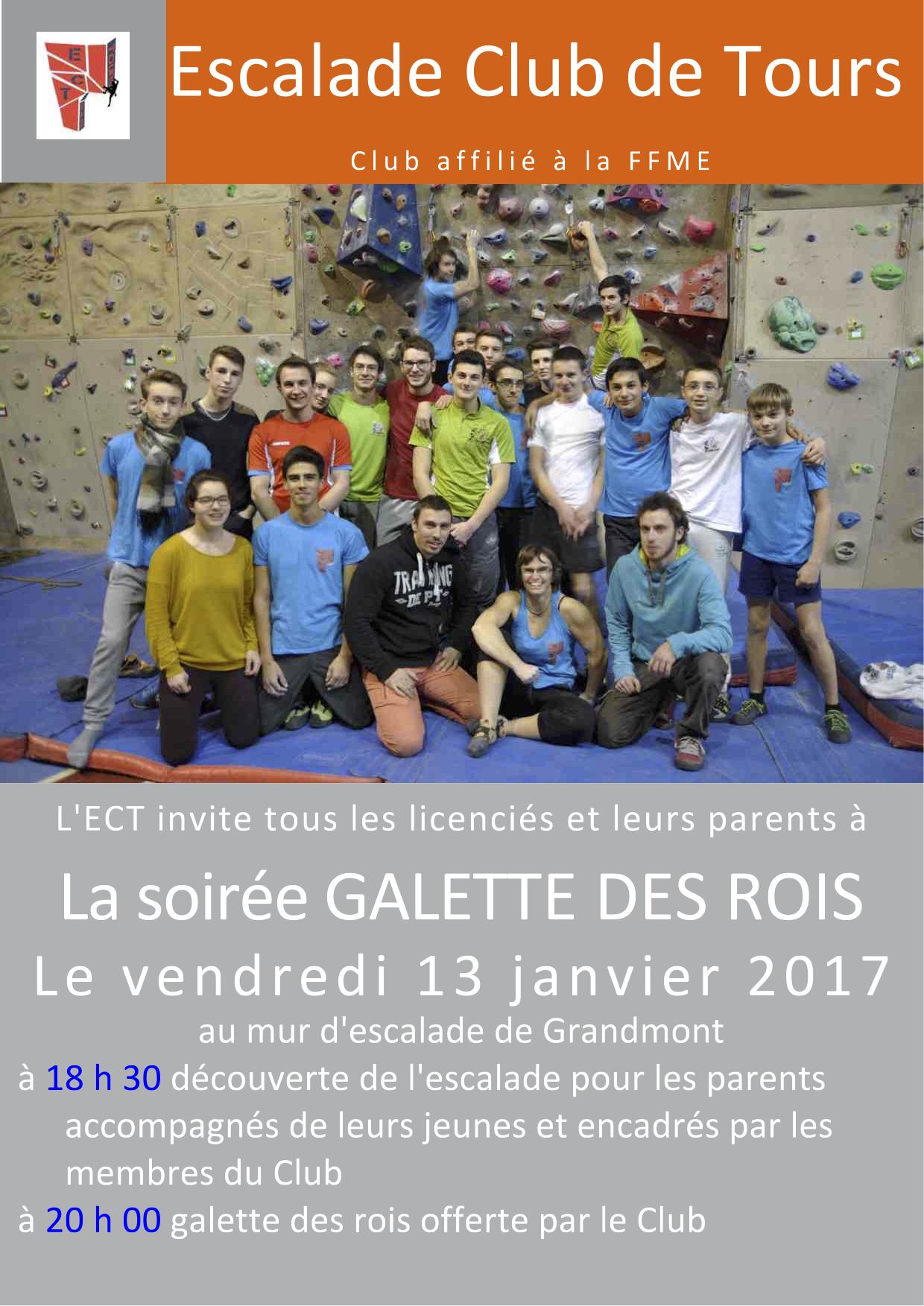 soiree-galette-13-01-17